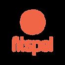Fitspel_03 - Oranje Transparant.png