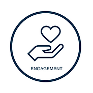 ENGAGEMENT ICON.png