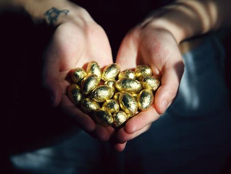 De kip met de gouden eieren slachten