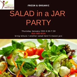 Salad in jar 01-2020 flyer.png