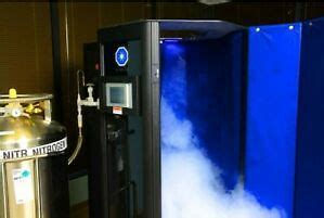 whole body cryotherapy 1.jpg