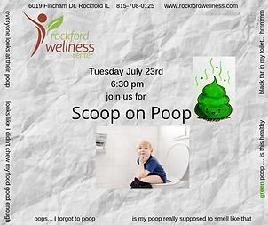 Scoop on Poop (1).png