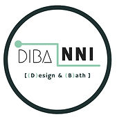 DIBANNI-LOGO-ALTA-PHOTO.jpg