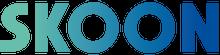 Skoon-logo-2_0-div-formats-gradient-4000