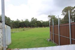 Acacia lodge boarding kennels