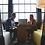 Thumbnail: Masterclass + Pre-order E-learning + Boek - 'Yes ik wil omzet!'