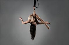 Circus Photography