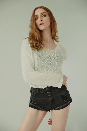 Fashion / Beauty