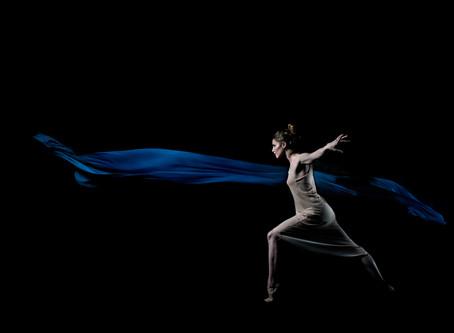 Asa Kubiak <Aerial Silk>