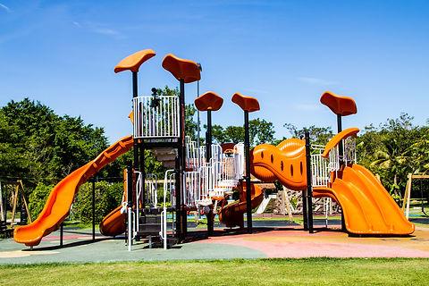 playgrounds.jpg