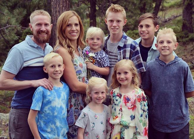 Knoell Family.jpg
