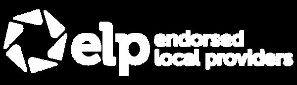elp-lockup-white.png