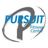 PFC Transparent Logo png.png