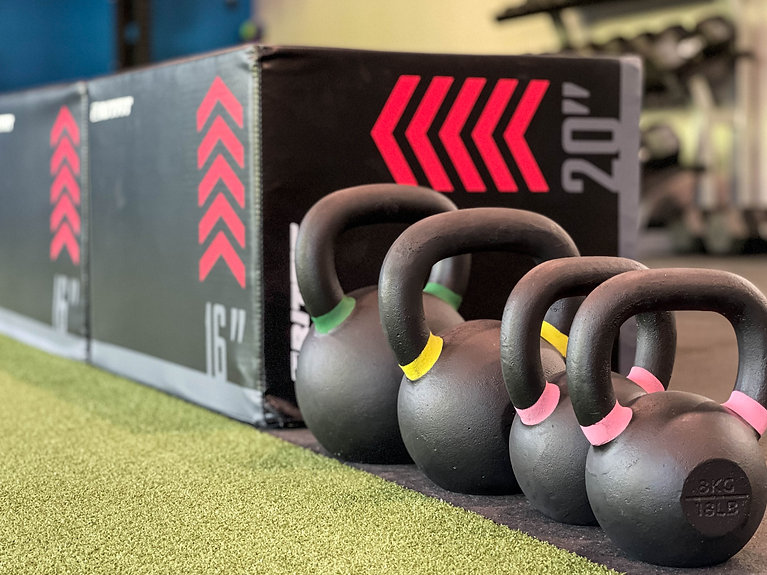 Pursuit Fitness-2.jpg