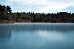 lake 02