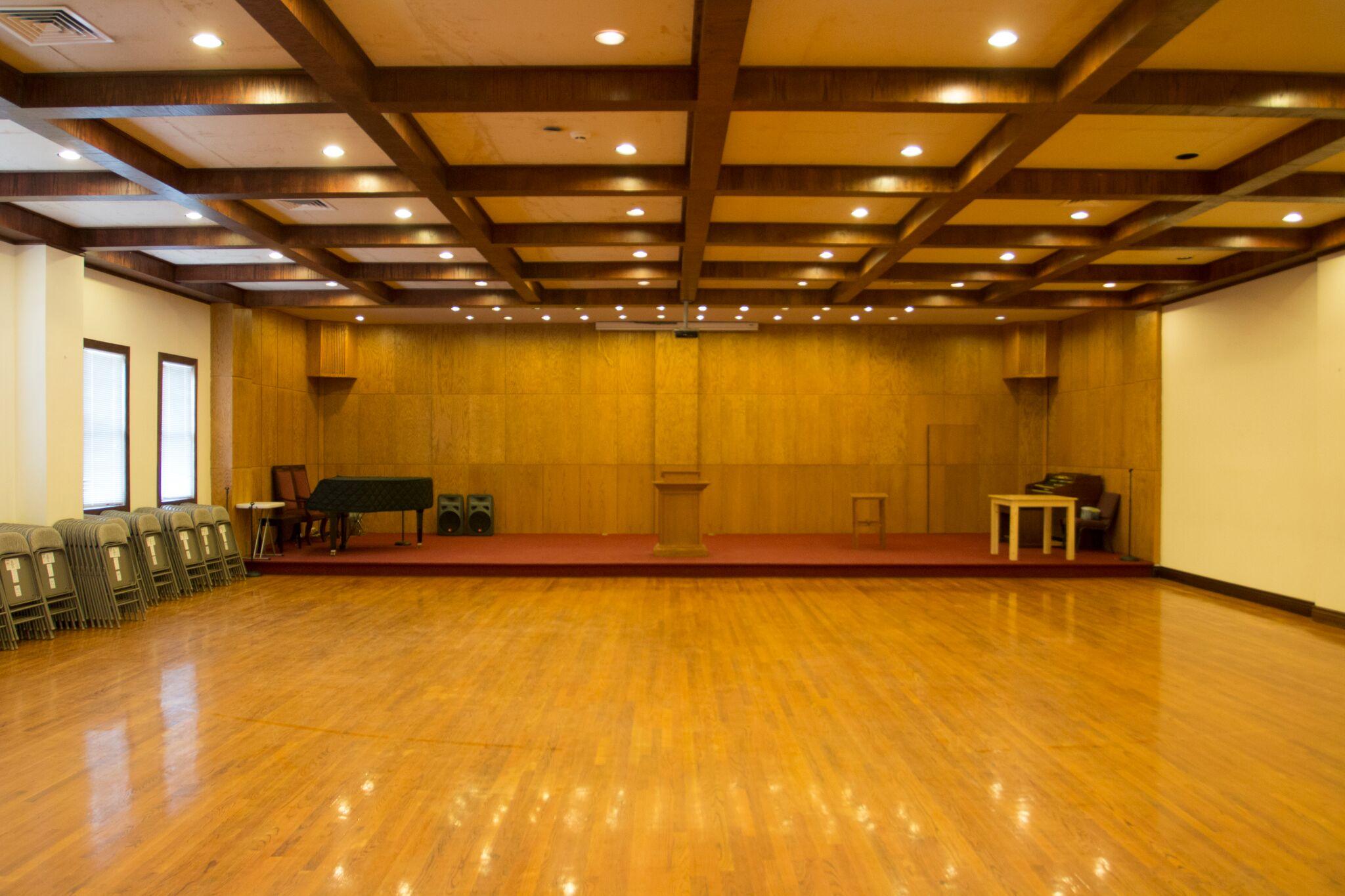 meeting room01