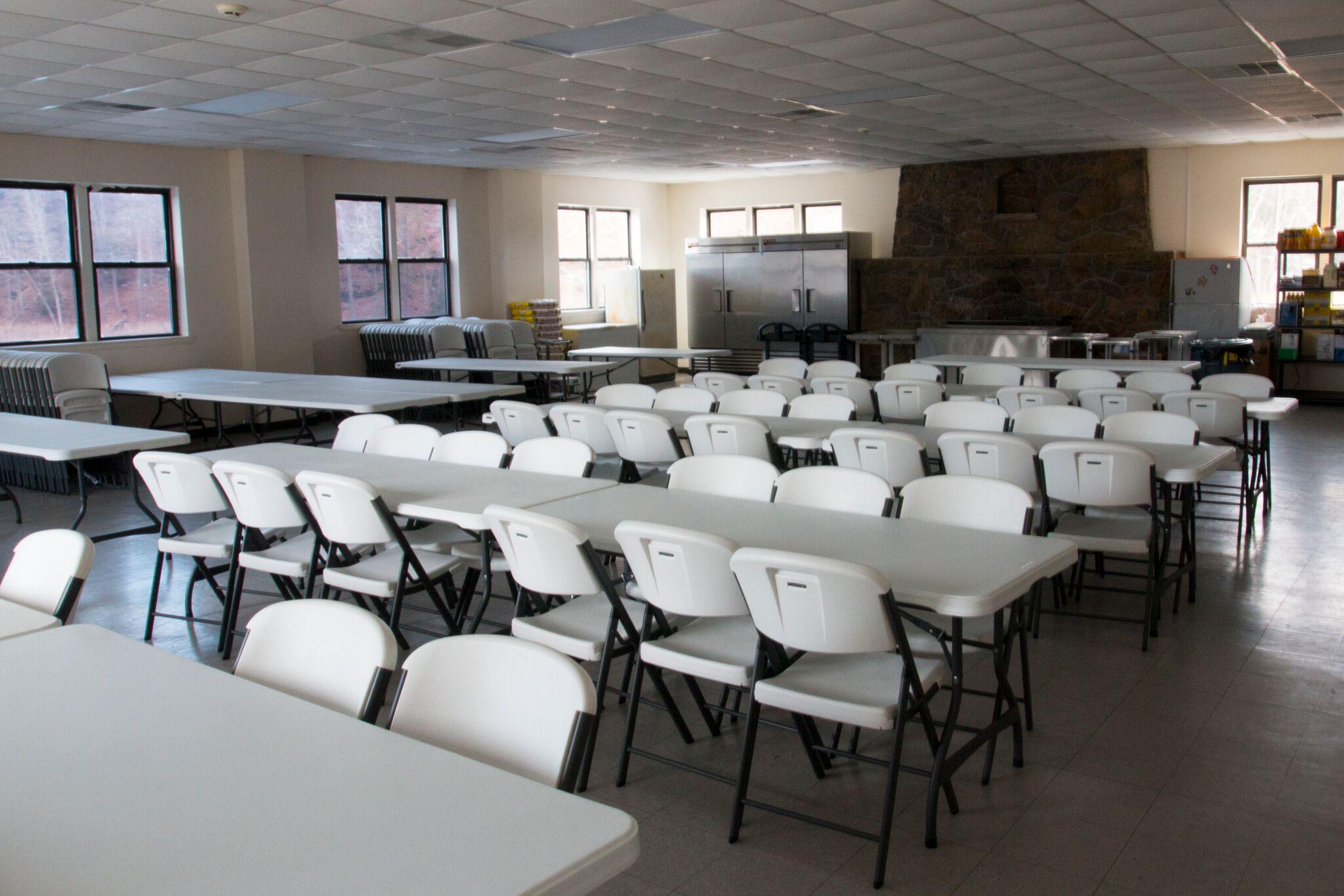 dining room01