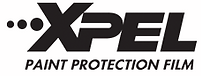 XPEL paint protection film clearbra installer in CT