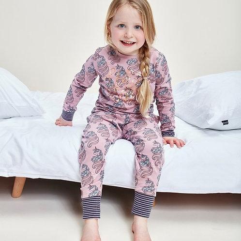Charlie Choe pyjama