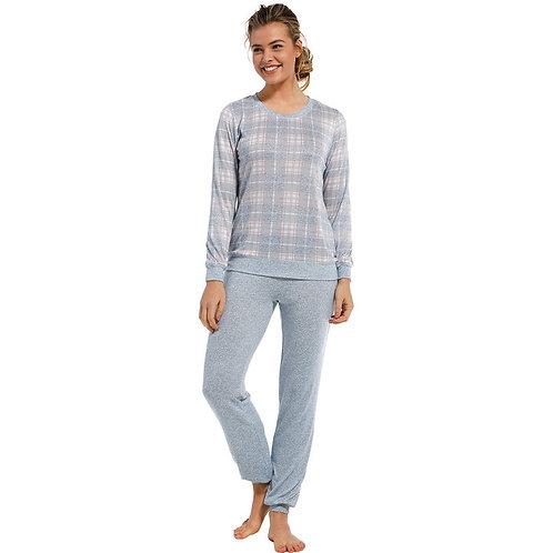Pyjama Pastunette