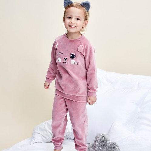 Charlie Choe pyjama/homewear