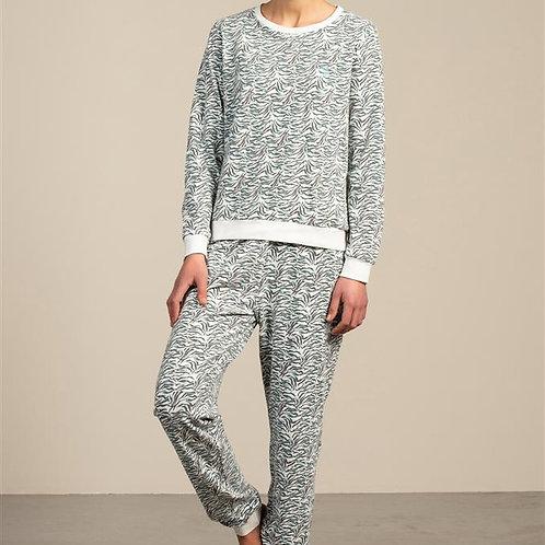 Eskimo pyjama Pam