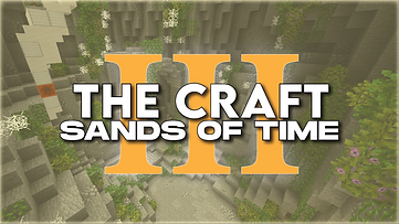 The Craft III - Sands of Time