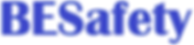 BESafety logo.png