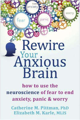 Rewire%20Your%20Anxious%20Brain_edited.j