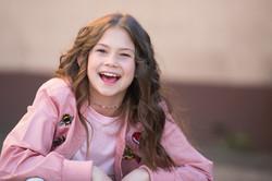 Lydia Oakeson 35