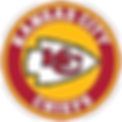 KC_Chiefs_circle.png