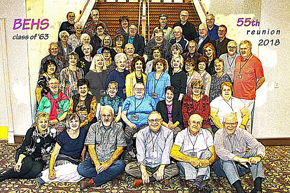 ReunionGroupPicture_Watercolor_Enhanced.