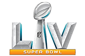 SuperBowlLogo2021_edited.png
