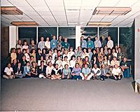 Class_Photo_1993-enhanced.png