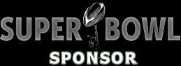 Super_Bowl_2020_logo_BlackWhite.jpg