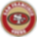 49ers-cutout.png