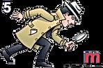 ClueMan-cutout5.png
