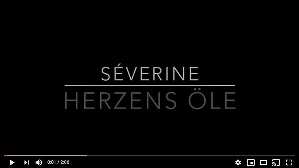 Severine_Herzens_Öle_Video.JPG