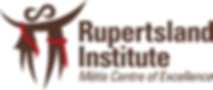 Rupertsland_Logo2017-Tag-CMYK.jpg