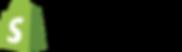shopify_logo_black (1).png