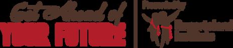 GAOYF_Rupertsland_logos_clr.png