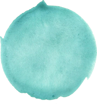 turquoise-watercolor-circle-5.png