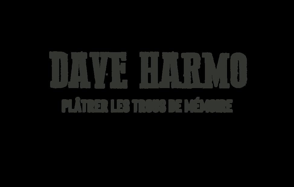 Dave_Harmo+titre_Noir.png