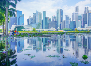 What You Need To Know About The SingapoRediscovers Tourism Voucher