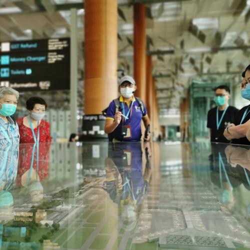 Changi Airport Jewel Chinese Tour_5.jpg