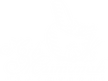 Hjh Maimunah High Resolution-white (1).p