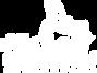 Hjh Maimunah High Resolution-white (1).png