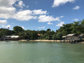 A Complete Guide To Exploring Pulau Ubin