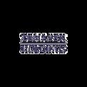 Corporate_School_logos-18.png