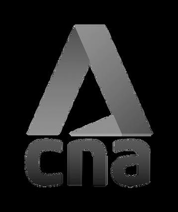 CNA_new_logo-01.png